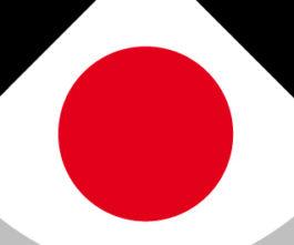 kbo-logo-nieuw