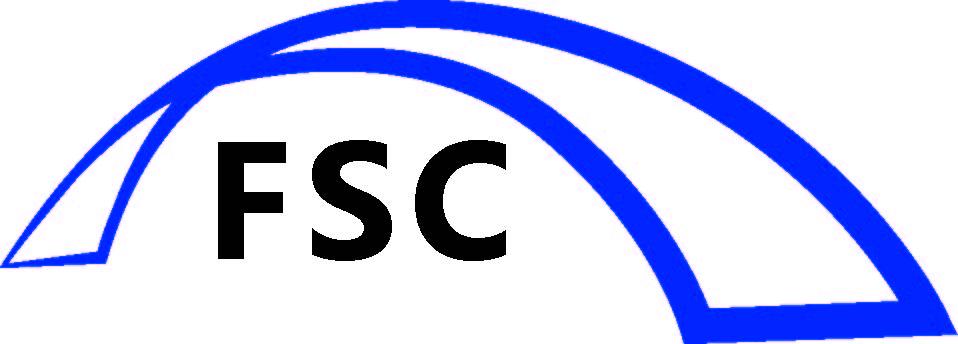 logo-blauw-lijn-def01