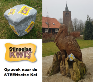 start-foto-site-hollekes-2